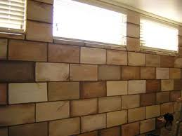 basement wall paintbest paint for block basement wall  Projects to Try  Pinterest
