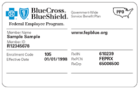 If this image doesn't appear on the card, care outside the state of michigan isn't covered, except for eligible urgent, emergency or accidental. Https Www Azblue Com Media D65f4acbb73e4f978e2706f58b23586a