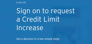 How To Get A Citi Credit Limit Increase Soft Pulls Hard