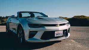 Luxury Car Rental More Luxe Less Bucks