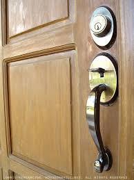 front door locks lowesFront Door Knobs And Locks Front Door Knobs And Locks Lowes Best