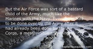 Air Force Quotes Extraordinary 48 Air Force Quotes 48 QuotePrism