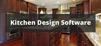 3d Design Kitchen Online Free Simple Decorating Design