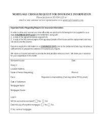 Document Request Form Template Stingerworld Co