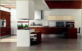 cabinet makers near me. Kitchen Cabinet Makers In Los Angeles Cabinets Liquidators Near Me To