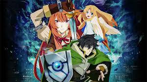 Shield Hero Light Novel Pdf Tate No Yuusha No Nariagari Shield Hero Light Novel Bahasa