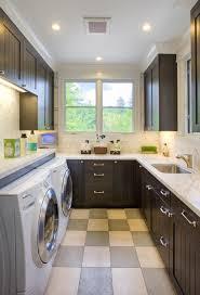 6x10 laundry room. urbane shingle style residence victorianlaundryroom 6x10 laundry room l