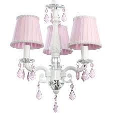magnificent purple chandelier for nursery charlotte arm crystal pink x living magnificent purple chandelier