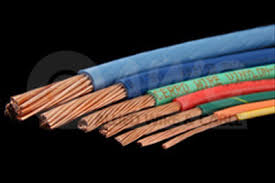Thhn Building Wire Allied Wire Cable