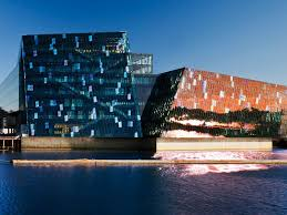 Terrific Top 10 Architects In The World Contemporary - Best idea .