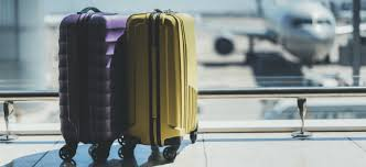 Best Ways To Prevent Lost Luggage Flysafair Specials Sa