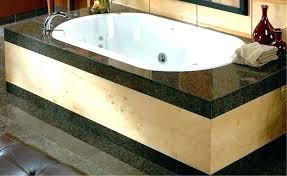 jacuzzi bathtub parts breathtaking standard whirlpool bathtubs tubs reviews bathroom
