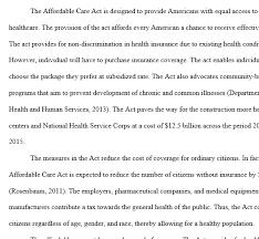 health essay public health essay