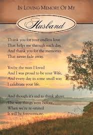 Remembrance Quotes Gorgeous Graveside Bereavement Memorial Cards A VARIETY You Choose