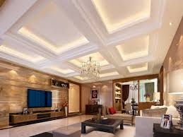 lighting design living room. Picture Of Luxury Ceiling Light Design For Modern Living Room Ideas Lighting I