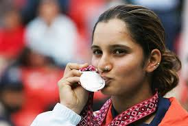 sania mirza in th asian games doha day thirteen zimbio