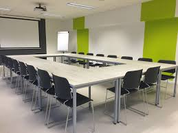 interior design office furniture gallery. Table Auditorium Floor Meeting Office Furniture Room Conference Classroom Interior Design Chairs Indoors Projector Gallery O