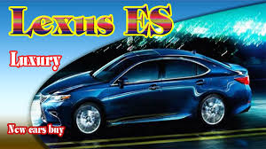 2018 lexus es 350 photos. perfect 350 2018 lexus es 350  redesign review  300h with photos d