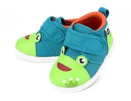 Ikiki Shoes Size Chart Ikiki Prince Kairu Squeaky Shoes Size 11