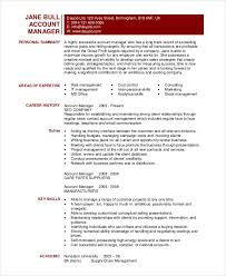 Download Resume 45 Download Resume Templates Pdf Doc Free Premium Templates