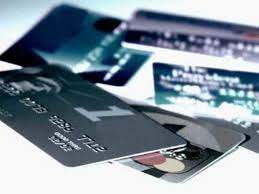 against loss or misuse of credit cards