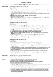 Oil And Gas Resume Examples Landman Cover Letter Industry Marketing ...