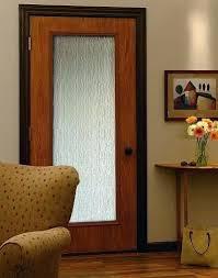 rain glass door rain special order rain glass interior door