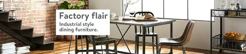 next dining furniture. Next Dining Room Furniture Industrial Style Sets Ideas .