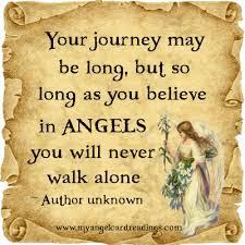 Angel Quotes Classy Angel Quote Image Quote Inspirational Quote Uplifting Quote