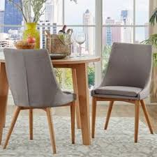 overstock ping bedding furniture electronics jewelry clothing more oak dining chairsdining room