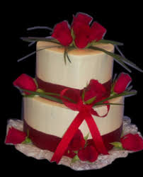 Wedding Birthday Adult Cakes Las Vegas Bakery Pastries
