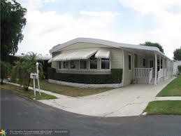 Highland Meadows Estates Deerfield Beach 6 Homes For Sale