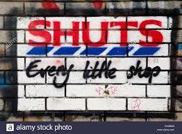 anti tesco graffiti cardiff wales uk stock image on love metal wall art tesco with graffiti cardiff wales uk stock photos graffiti cardiff wales uk