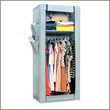 storage closets home depot portable closet portable closet home depot movable closets portable portable clothes closet
