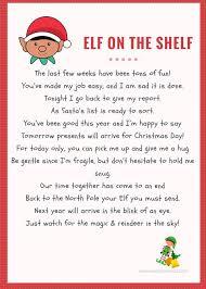 Elf on the Shelf Printable Goodbye Letter1 resize=480 672&ssl=1