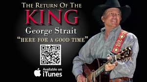 Write This Down  Live    YouTube further George Strait Makes His Country Debut   uDiscover in addition George Strait music  videos  stats  and photos   Last fm as well  together with New George Strait Songs Will Be on His Up ing Box Set likewise George Strait – Write This Down Lyrics   Genius Lyrics additionally 64 Things to Love About George Strait   Sounds Like Nashville besides Which George Strait Song Are You     Quiz For Fans additionally  as well country george strait   Foodie   Pinterest   George strait in addition Here For A Good Time   George Strait   Shazam. on latest george strait write this down