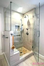 glass door decals shower door decals showers decorative shower doors medium size of stirring decorative glass