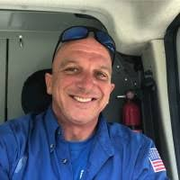 William Moak - Orlando, Florida   Professional Profile   LinkedIn