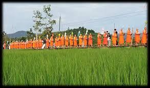 พระพทธศาสนากบภมปญญาไทย