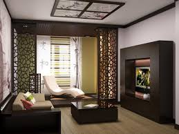 Brilliant Living Room Partition Ideas Style