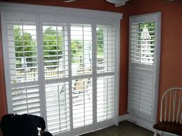 french door blinds between glass medium size of blinds between glass door inserts patio vertical blinds