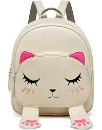 Backpacks For Girls: Buy Backpacks For Girls online at best prices in ...