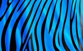 blue animal print wallpaper. Interesting Blue Search Results For U201czebra Print Wallpaper Blueu201d U2013 Adorable Wallpapers On Blue Animal Print Wallpaper