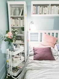 Schlafzimmer Inspirationen Ikea Ikea Schlafzimmer Inspiration