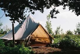 perfect girls weekend review of the farm camp bath england tripadvisor