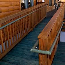 Handicap Ramps Wood Designs Ada Wheelchair Ramp Requirements