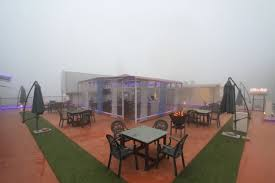 A Boutique Hotel Orchid Square A Boutique Hotel 23 Kms From Ooty Coonoor Get