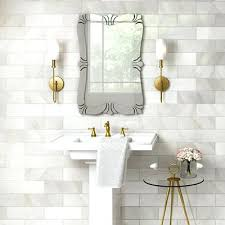 overhead bathroom lighting. Bathroom Lighting Sconces A Vanity Or Overhead F