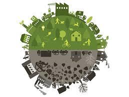 Resultado de imagen de circular economy images