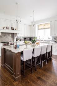 kitchen bar stool ideas kitchen traditional with nailhead trim counter stools nailhead trim counter stools white